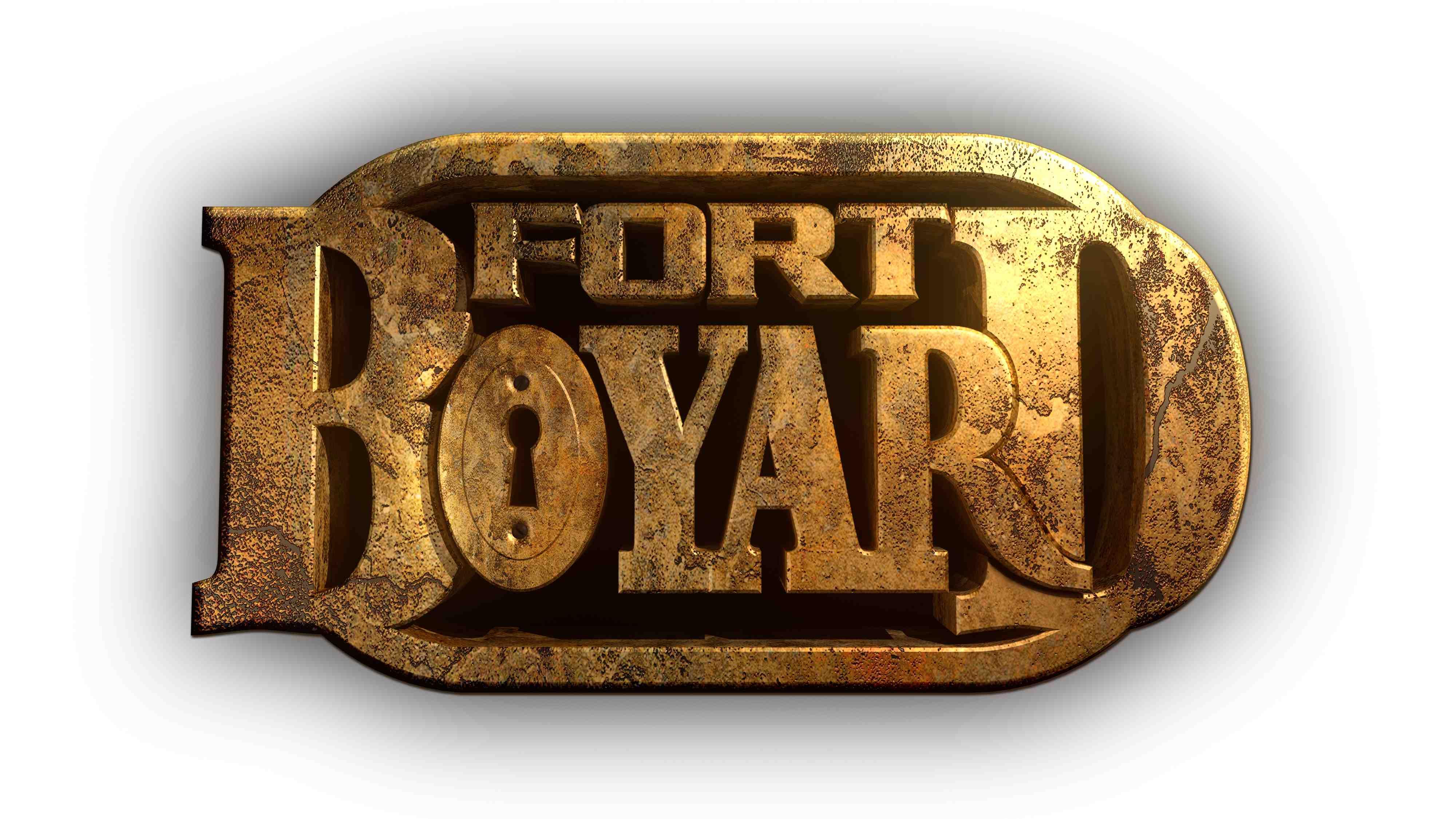 fort boyard logo.jpg