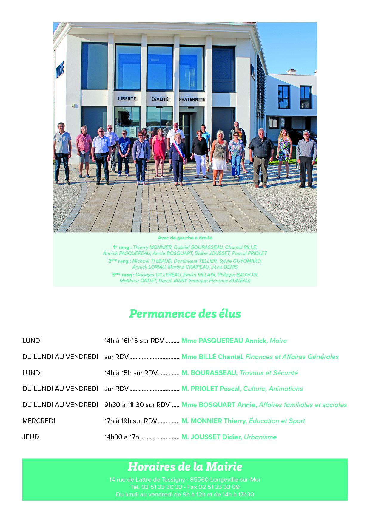 Brochure A4 32p2.jpg
