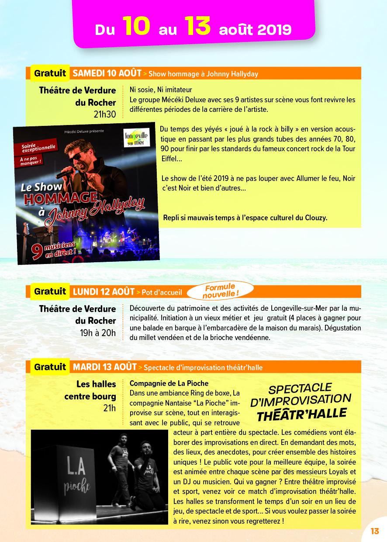 Brochure 20p 15x21 cm13.jpg