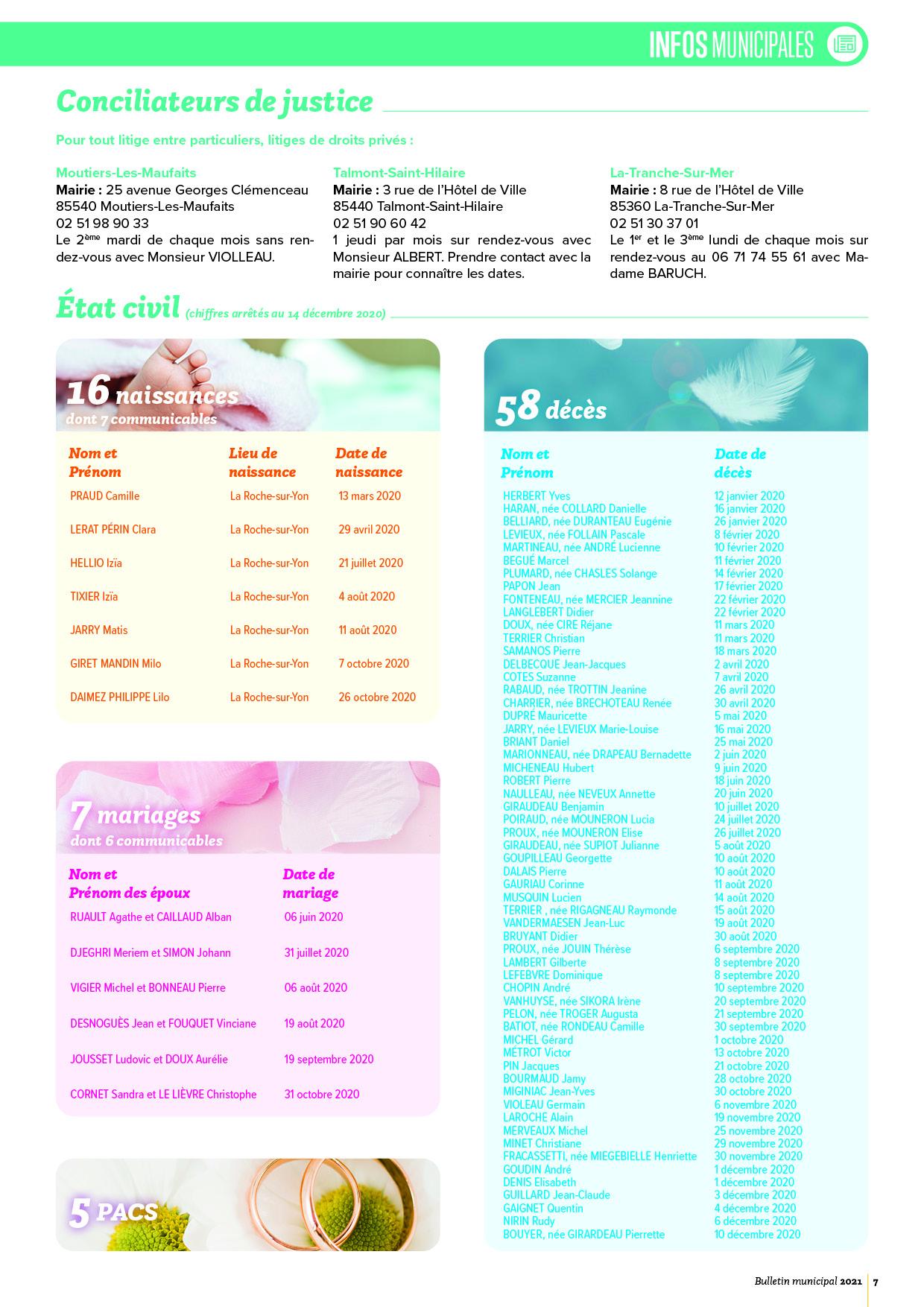 Brochure A4 32p7.jpg