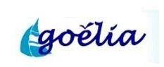 Goelia, résidence le domaine des Oyats