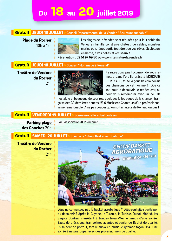 Brochure 20p 15x21 cm7.jpg