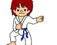 Judo Club L'Étoile du Payré