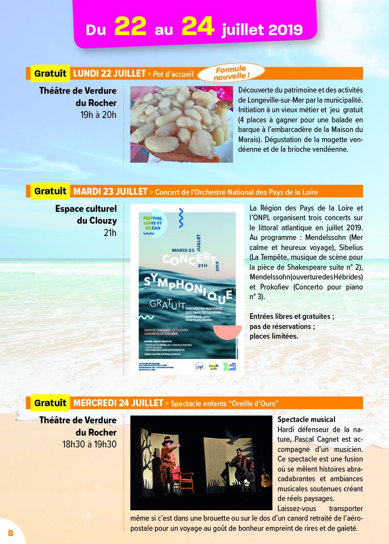 Brochure 20p 15x21 cm8.jpg