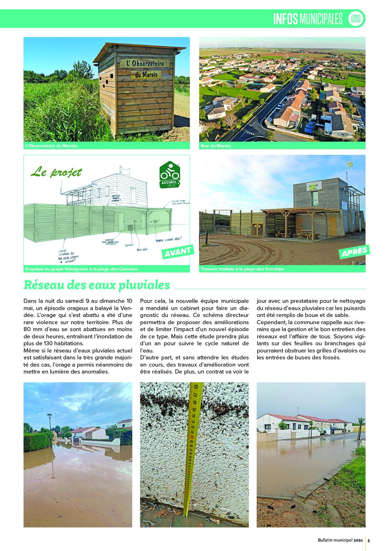 Brochure A4 32p5.jpg