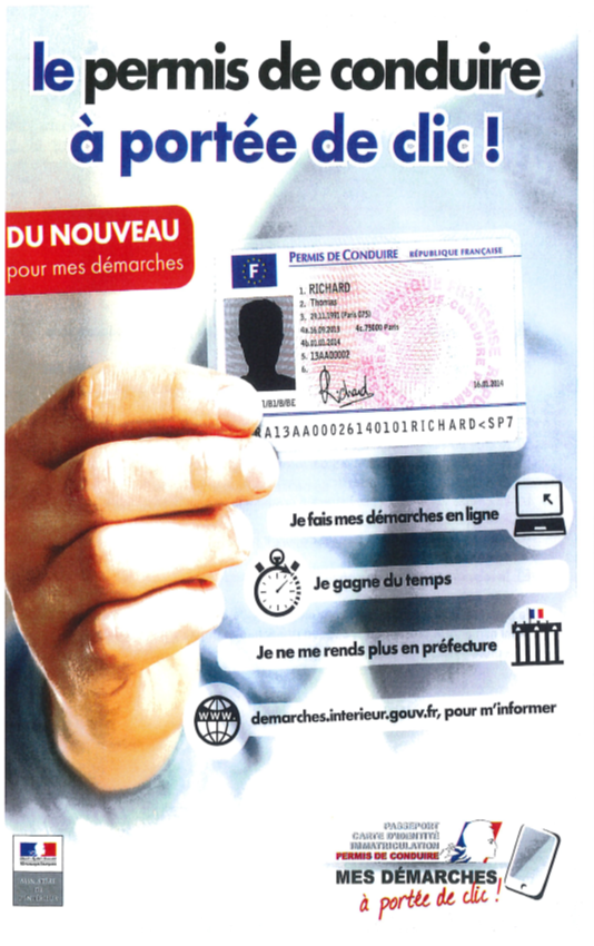permis conduire.PNG