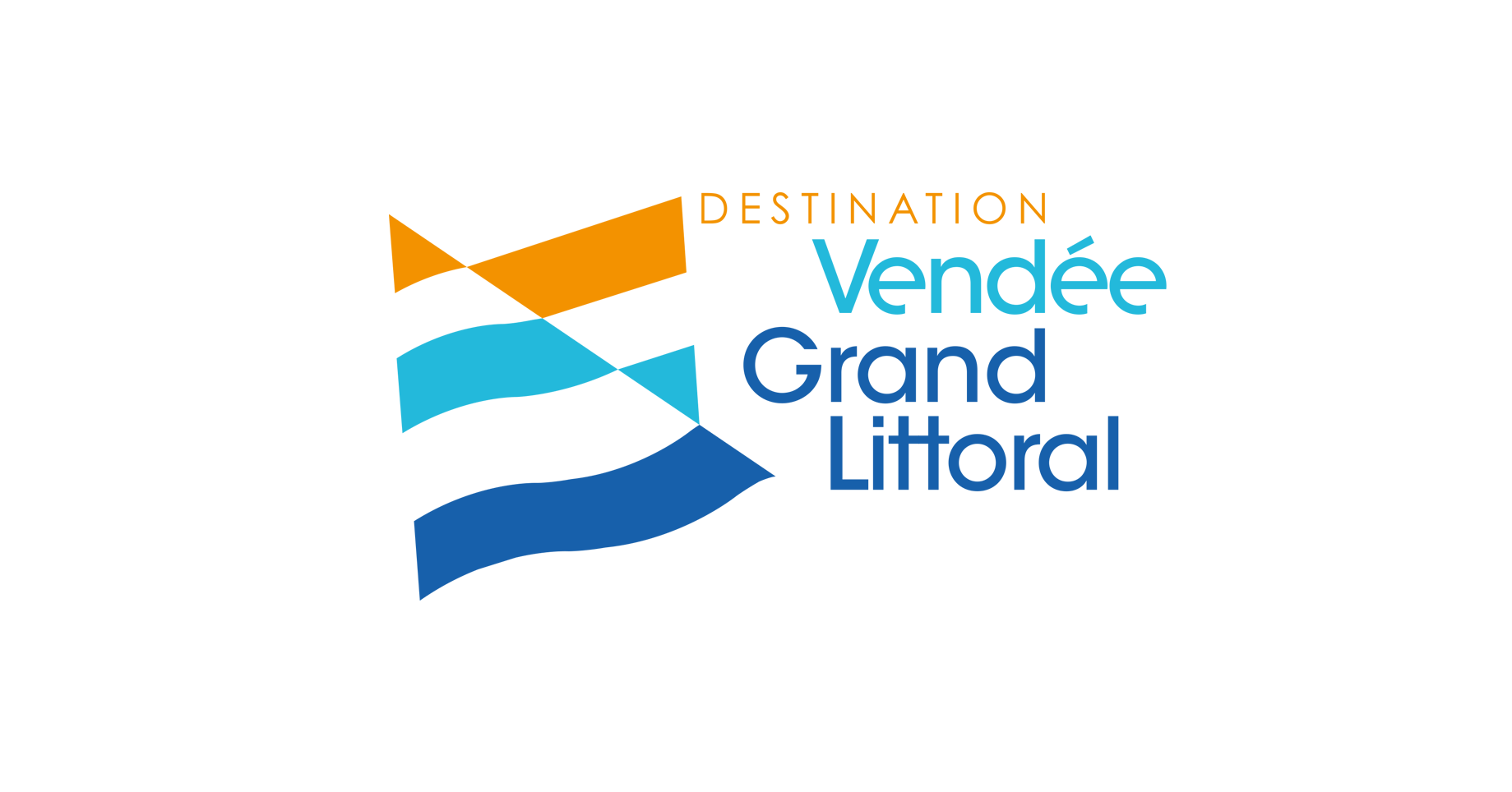 OT_Destination_Vendee_Grand_Littoral_logo-site _003_.png