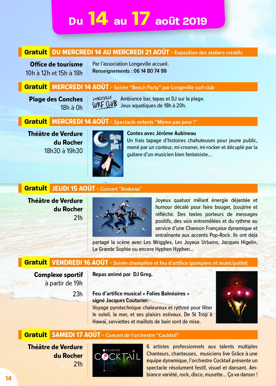 Brochure 20p 15x21 cm14.jpg