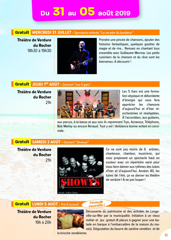 Brochure 20p 15x21 cm11.jpg