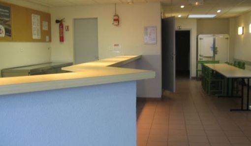 salle du bourg3.JPG