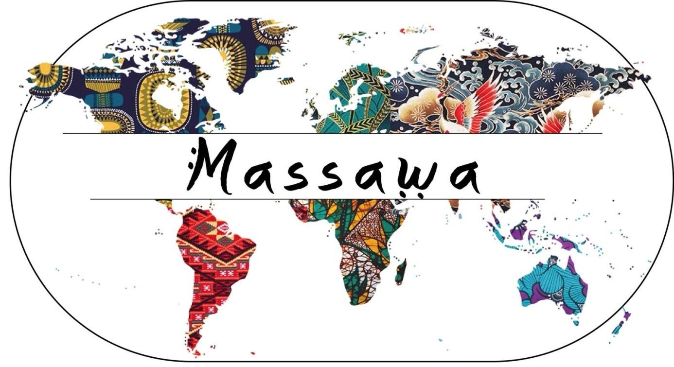 Association Massawa