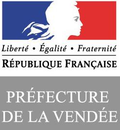 Préfecture de la Vendée