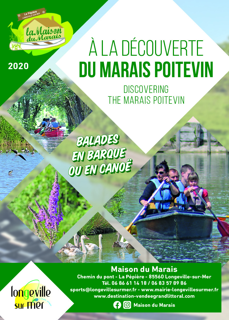 Flyer 150 x 210 mm RV Maison du Marais.jpg