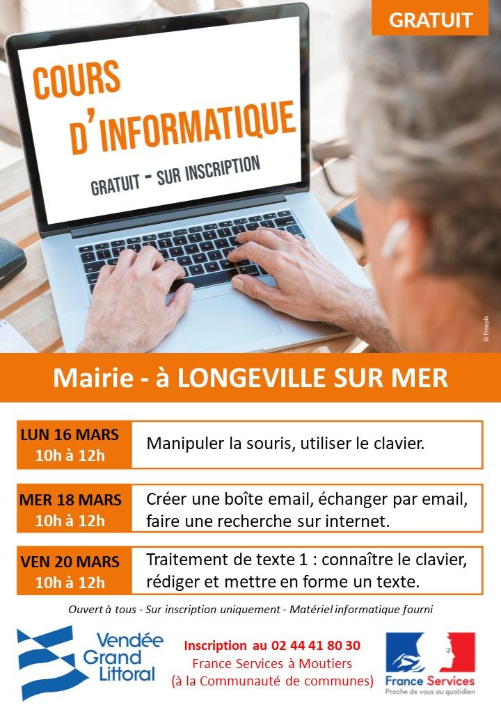 2020-03-161820 Cours informatique LSM.jpg