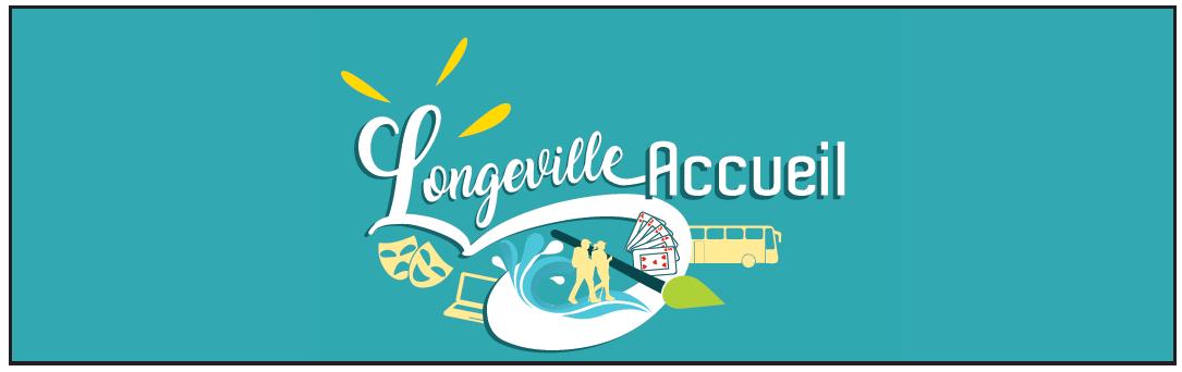 banderole Longeville Accueil.PNG