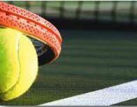 Tennis Club Longevillais