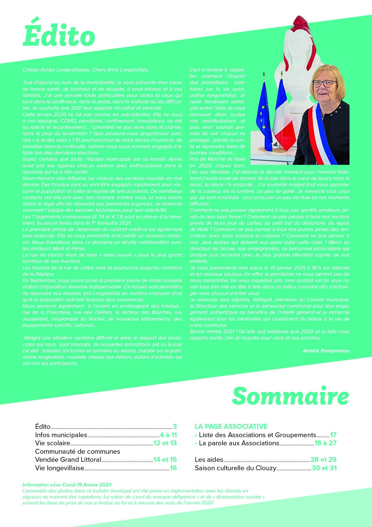 Brochure A4 32p3.jpg