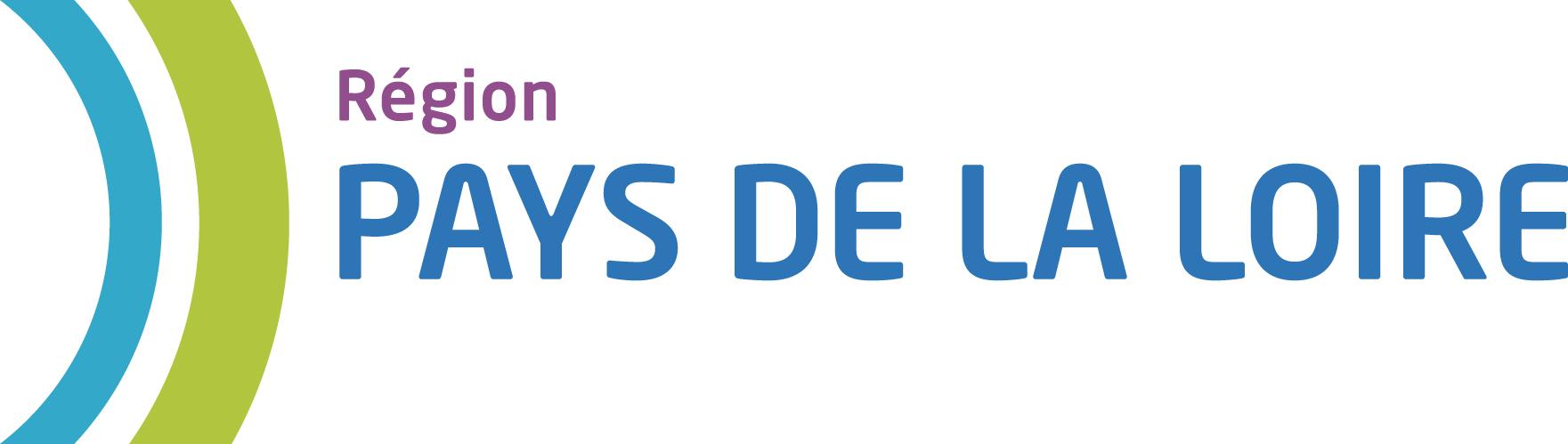 Conseil Régional des Pays de Loire