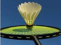 Badminton Club Longevillais