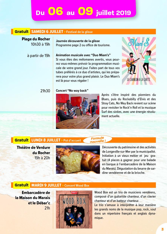Brochure 20p 15x21 cm3.jpg