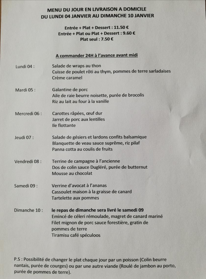 menu janvier mathé.jpg