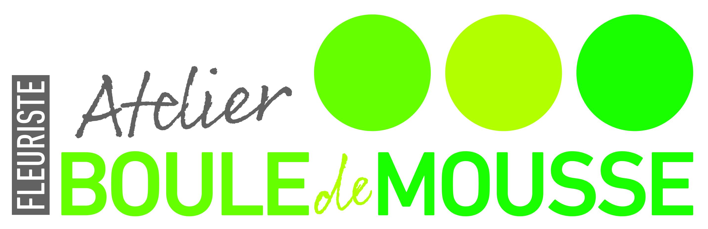 Logo Atelier Boule de Mousse.jpg