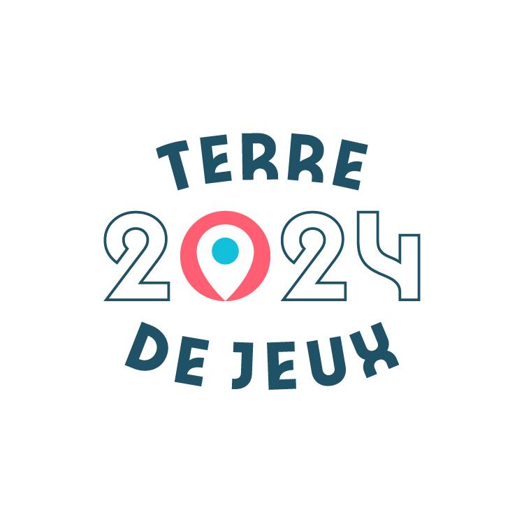 Terre de Jeux 2024 - Photo de profil fond blanc.jpg
