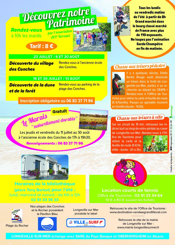 Brochure 20p 15x21 cm20.jpg