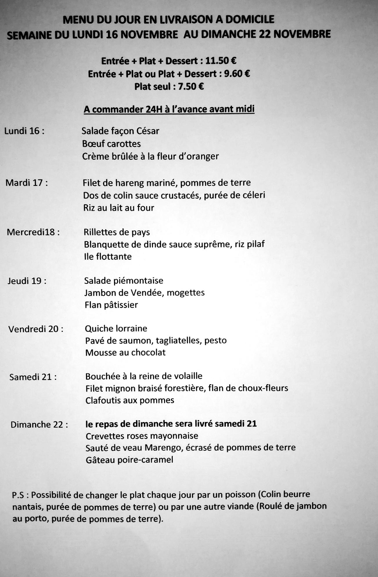 menu antoine 3.jpg