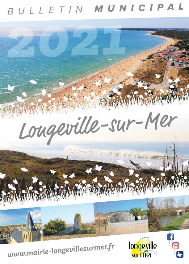 page de garde 2021.PNG
