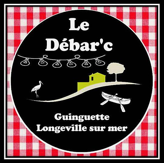 guinguette-debarc-marais-longeville-bar logo.jpg