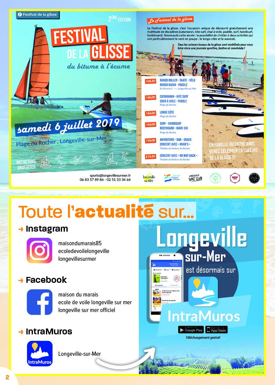 Brochure 20p 15x21 cm2.jpg