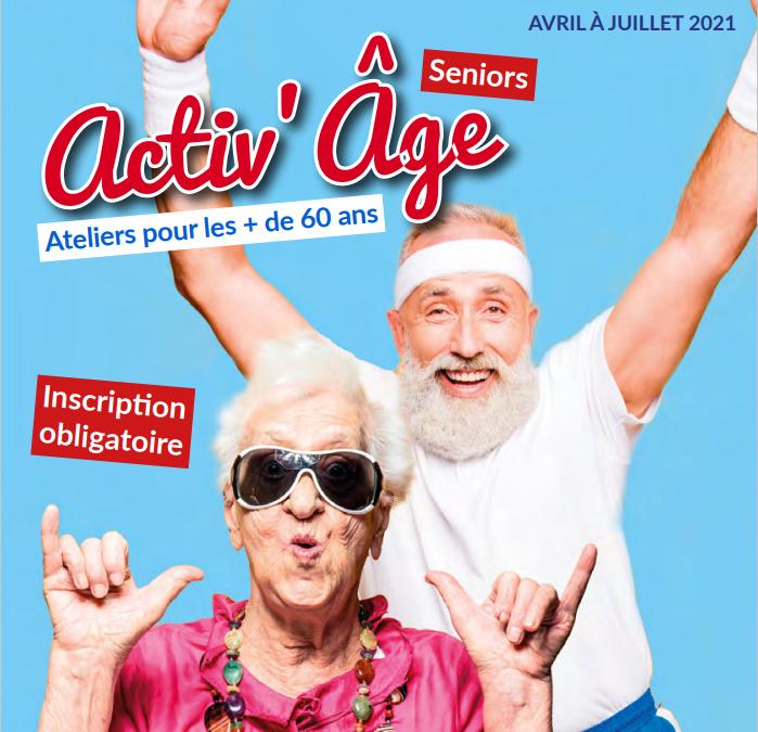 activ âge.PNG