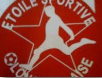 Étoile Sportive Longevillaise