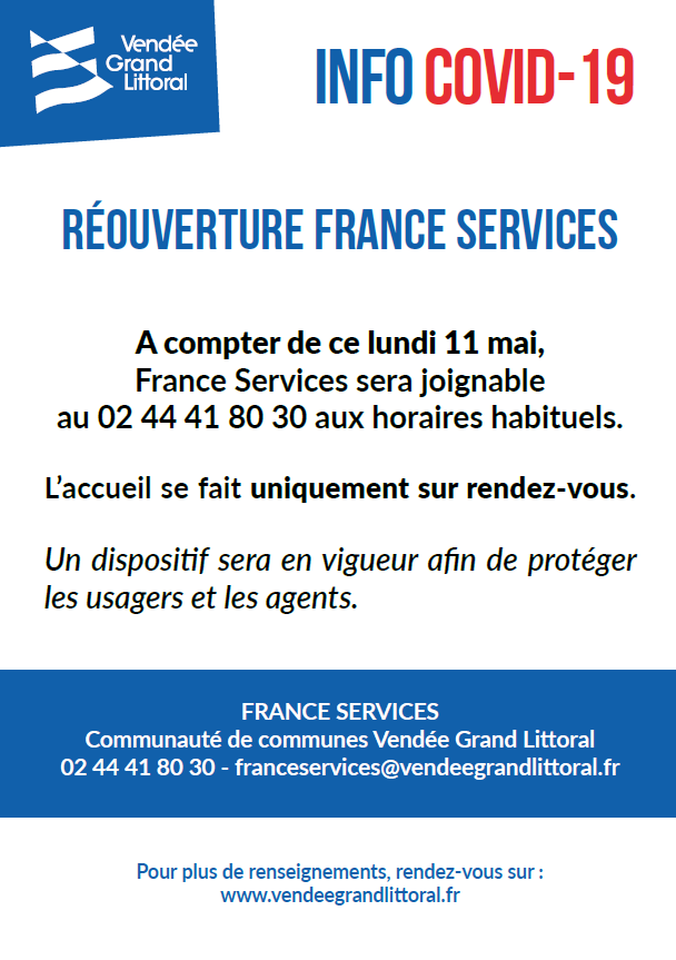 france service.PNG