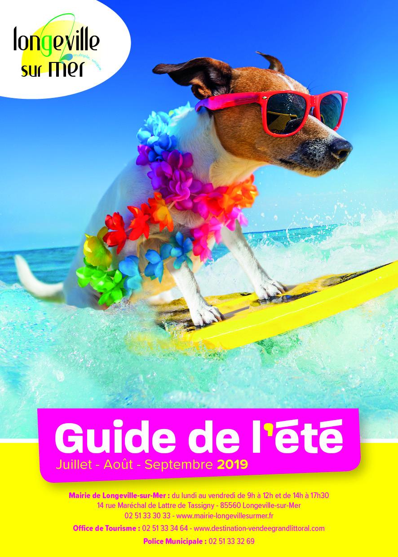 Brochure 20p 15x21 cm.jpg