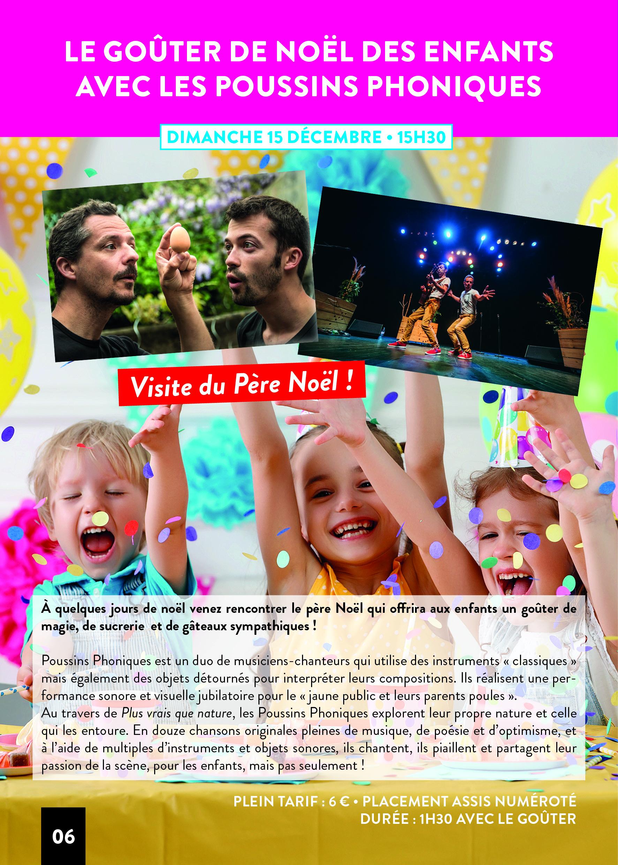 Brochure 12p 150x210 mm6.jpg