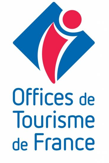 office de tourisme.JPG