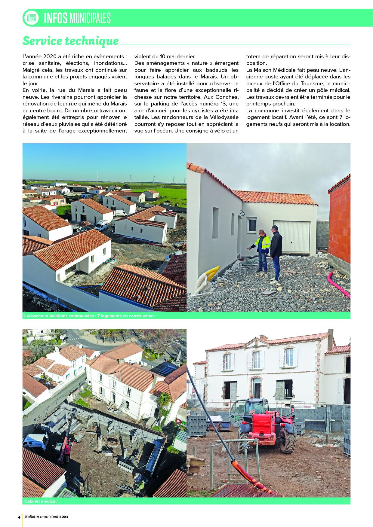 Brochure A4 32p4.jpg