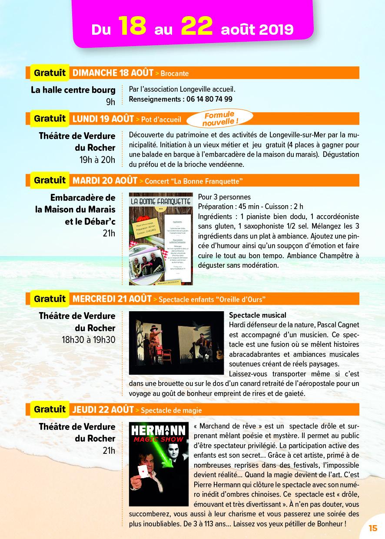 Brochure 20p 15x21 cm15.jpg
