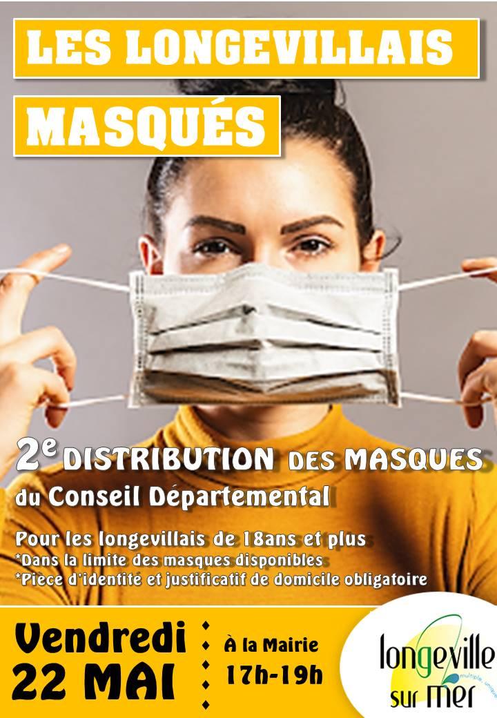 affiche 2e distribution masques.jpg