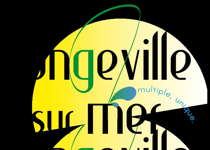 Commune de Longeville-sur-Mer