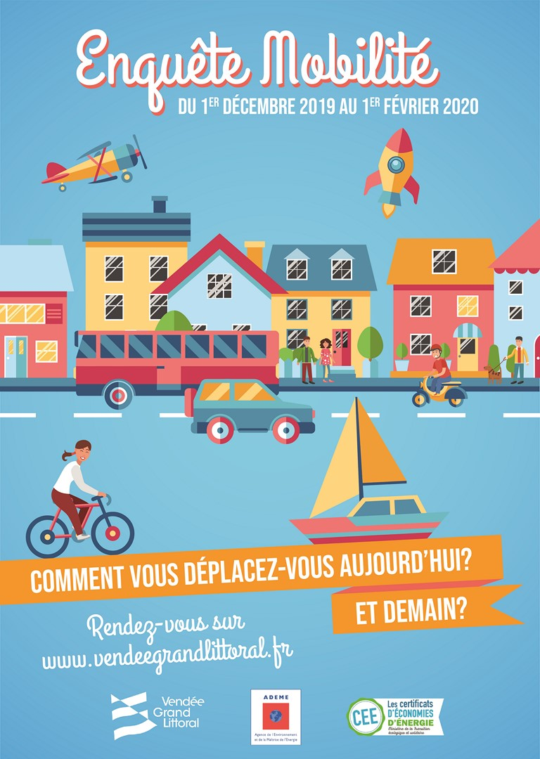 AfficheQuestionnaireMobilité.jpg