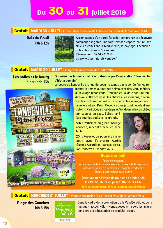 Brochure 20p 15x21 cm10.jpg