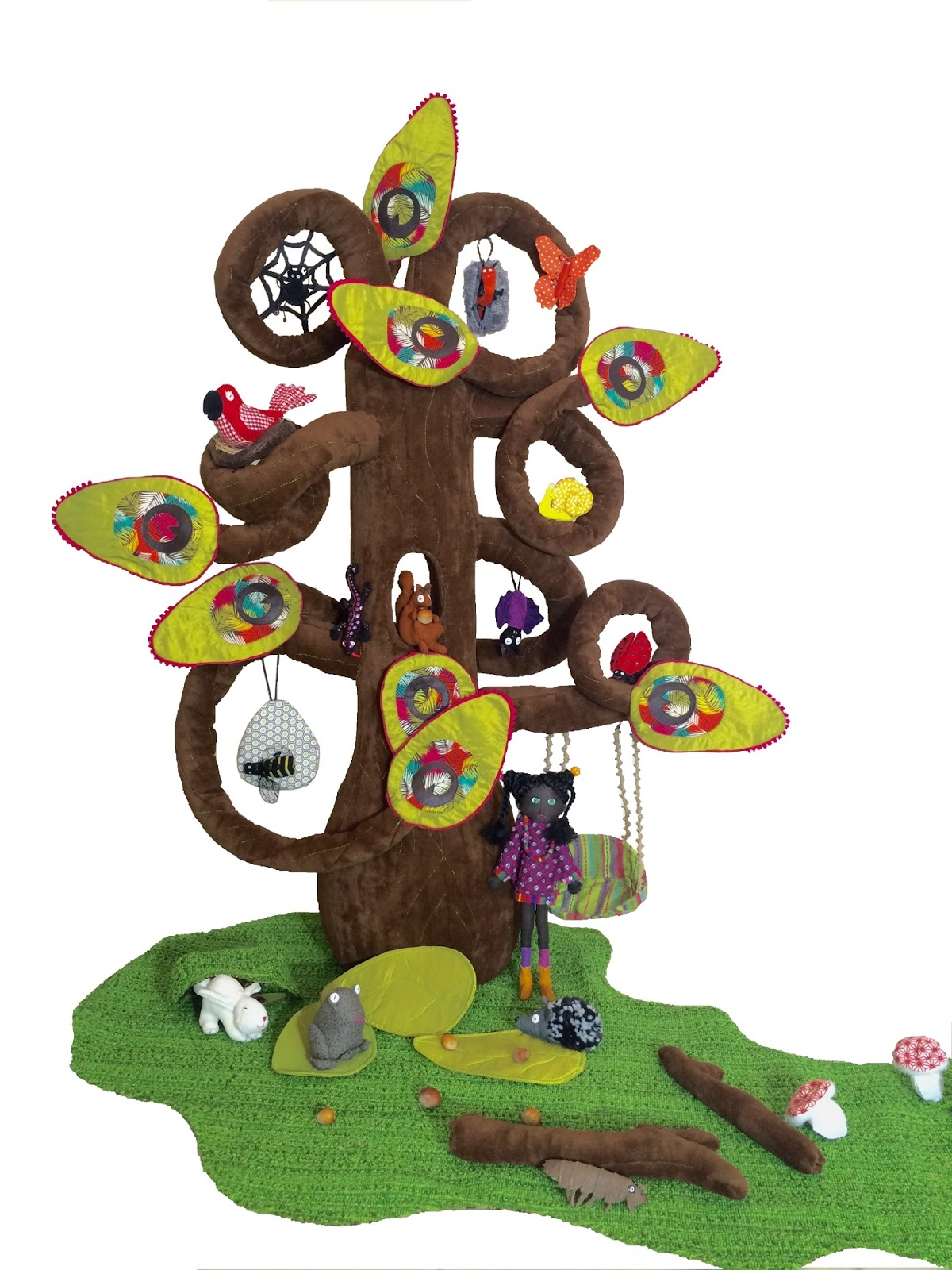 l_arbre de vie.jpg