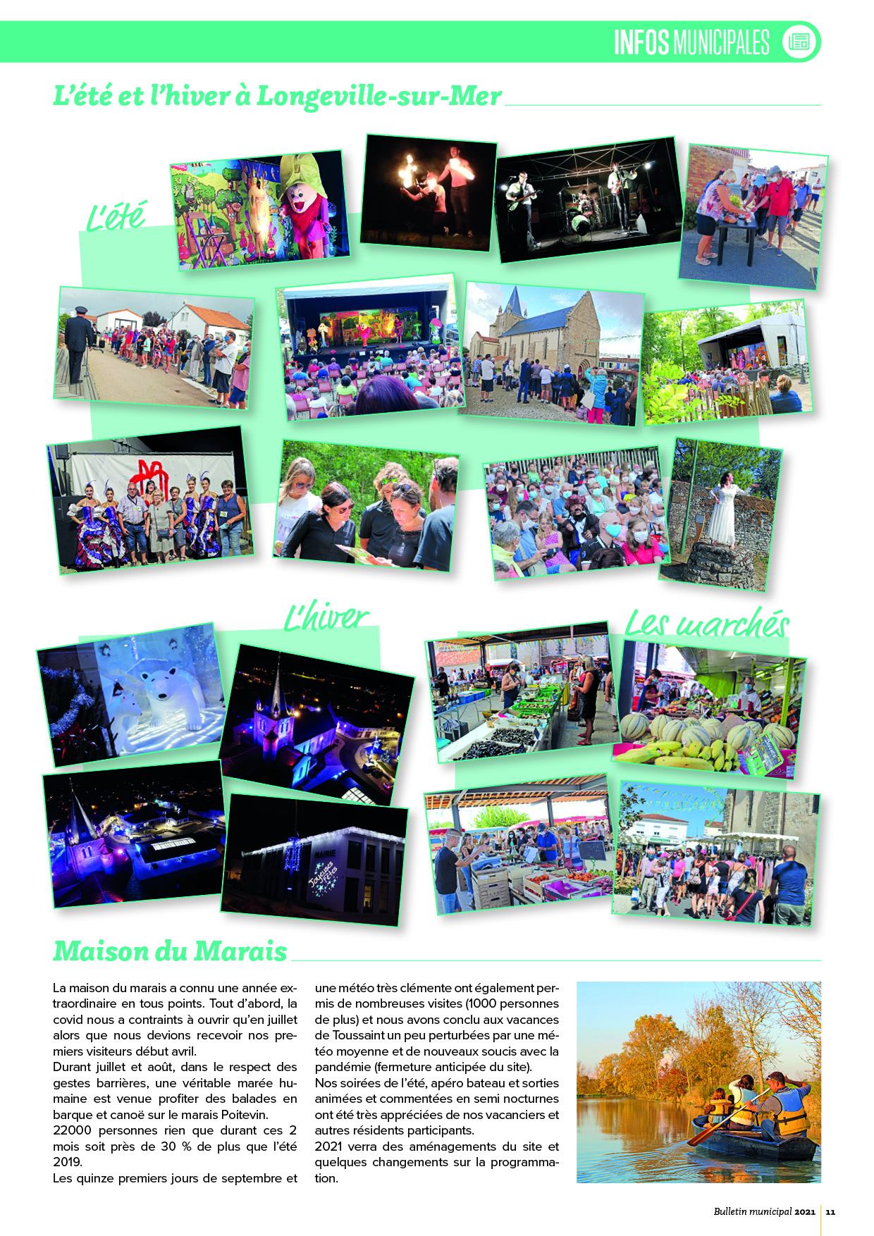 Brochure A4 32p11.jpg