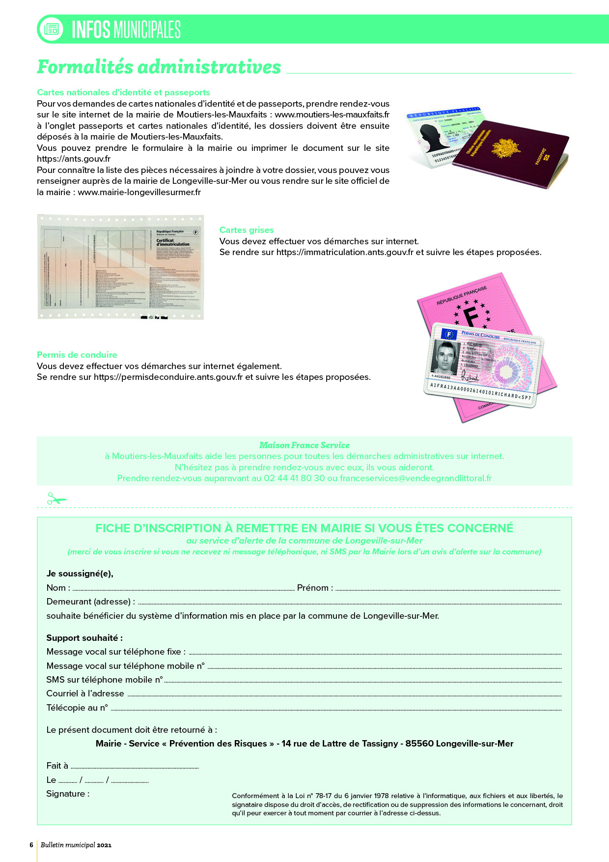Brochure A4 32p6.jpg