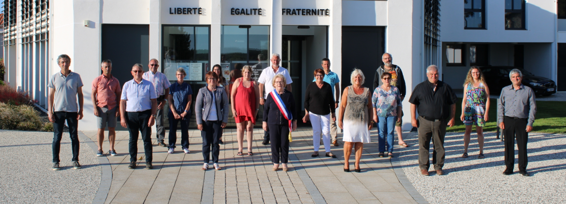 photo groupe.PNG