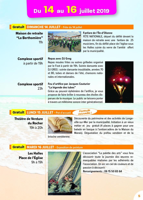 Brochure 20p 15x21 cm5.jpg