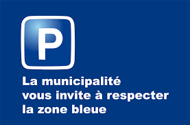 zone bleue.png